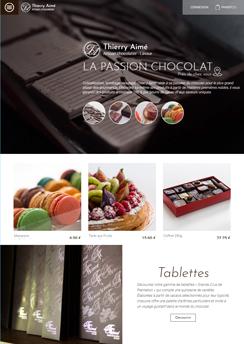 Commerce Internet Creabilis Toulouse Site Création E amp; À wP8SIqF